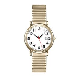 Bridgewater Watch