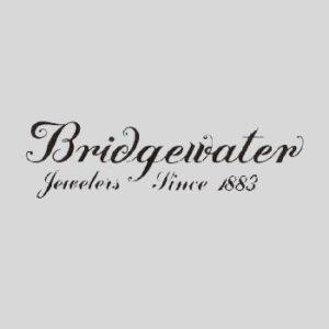 Bridgewater Jewelers