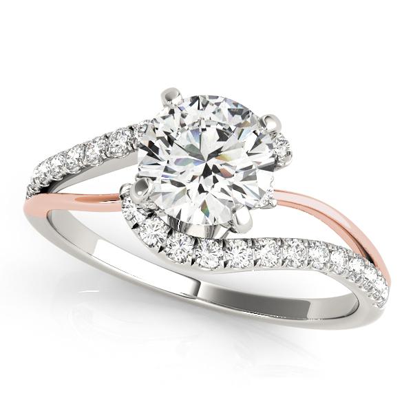 Bridal ring